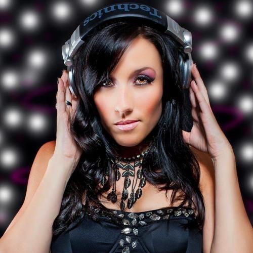 Romana@UkiProductions's avatar