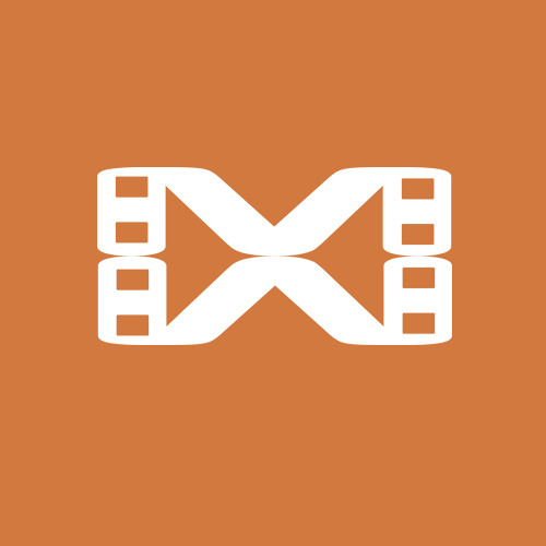MultimediaFDX's avatar