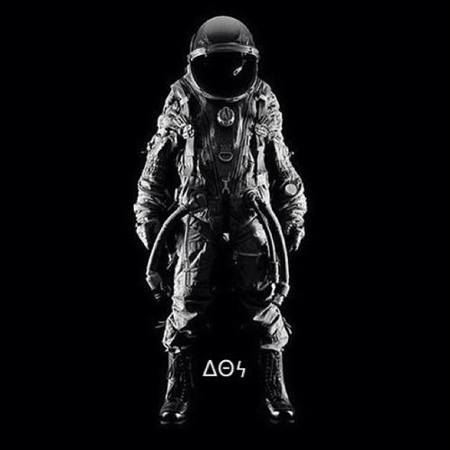 penjelajahantariksa's avatar