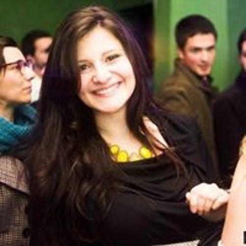 Poliana Santos 13's avatar