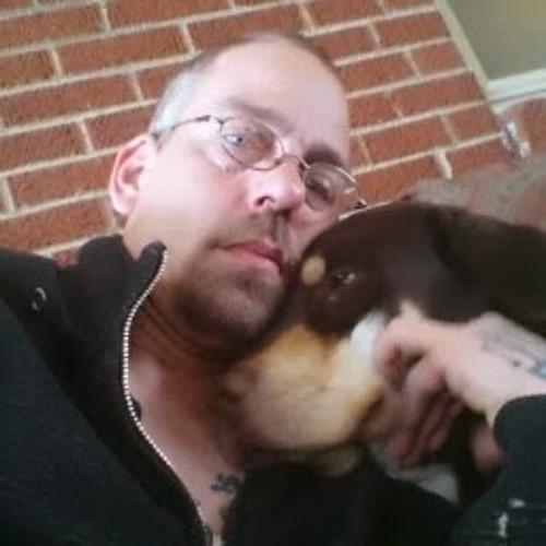 Daniel Kessinger (Danny)'s avatar