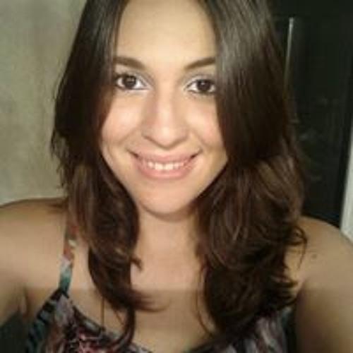 Fernanda Reis 30's avatar