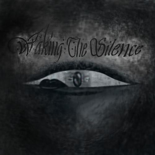 Waking The Silence's avatar