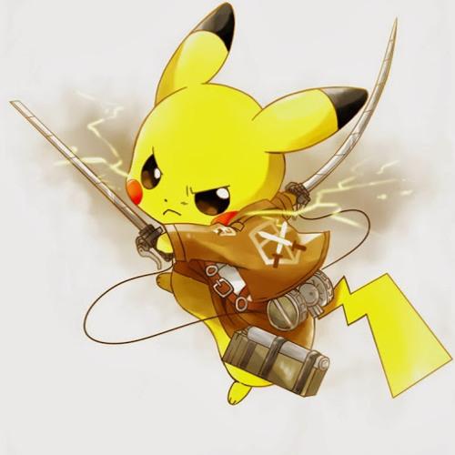 Kuro san's avatar