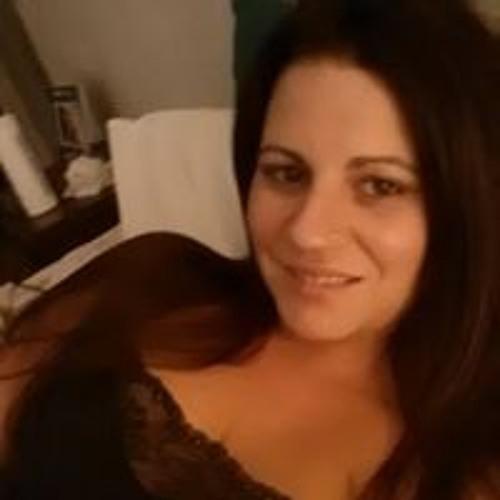 Melissa Ann Faulkenberry's avatar