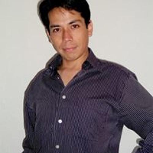 Christian Dominguez 43's avatar