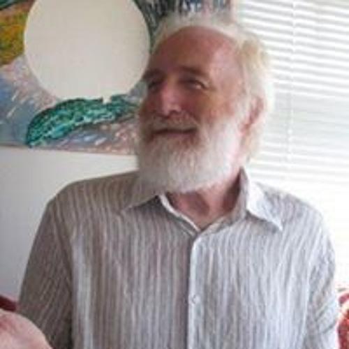 Paul Reffell 1's avatar