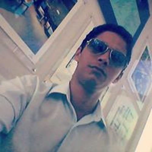 Alex Evangelista 4's avatar