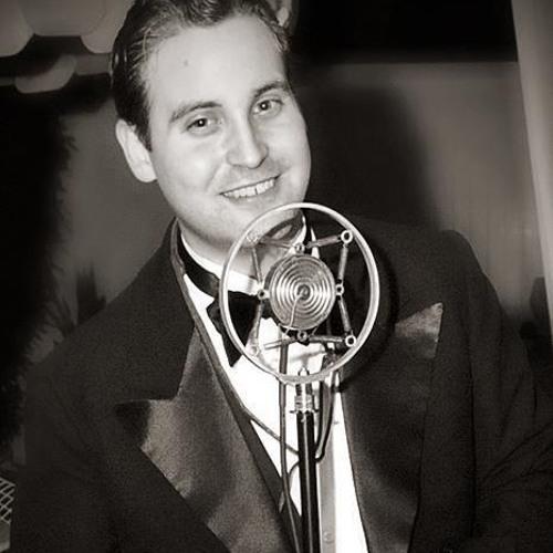 MattTolentino1927's avatar