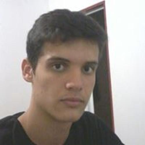 Vinícius Nantes Muniz's avatar