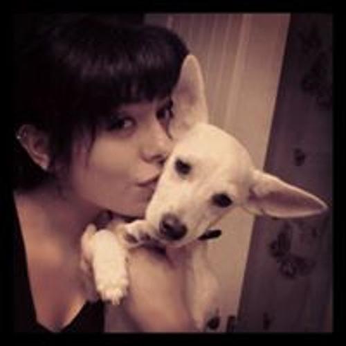 Lizzy Garcia 14's avatar
