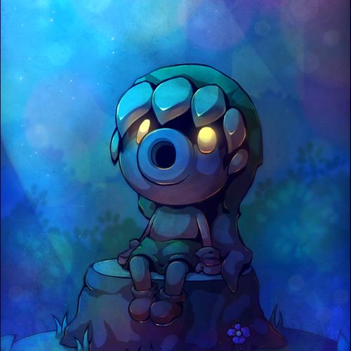 Hitsuji Pedro's avatar