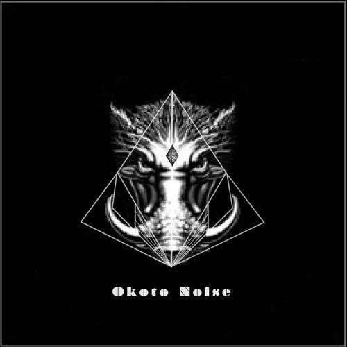 OKOTO NOISE's avatar
