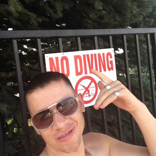 dj styrafomecup #ichopdjs's avatar