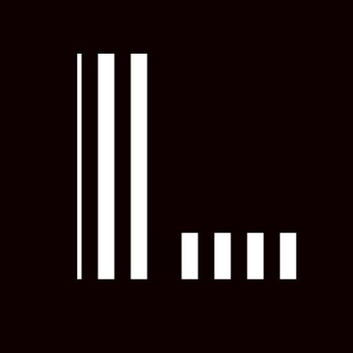 LAPSE.'s avatar