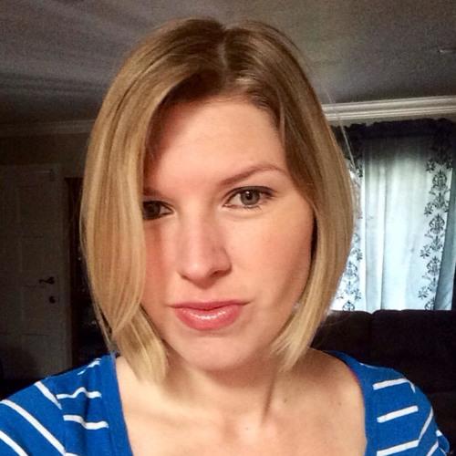 Kim C. Anderson's avatar