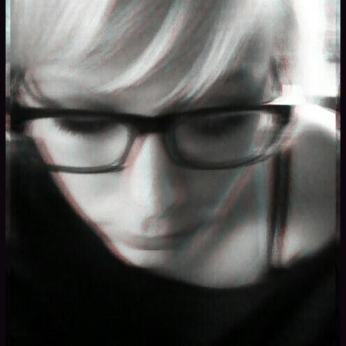 Jess Gubsch's avatar