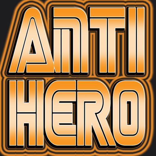 DJ Anti Hero's avatar