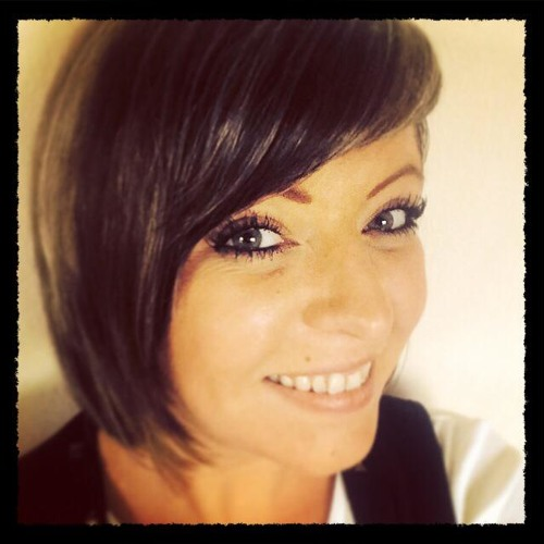 Elly Spirelli's avatar