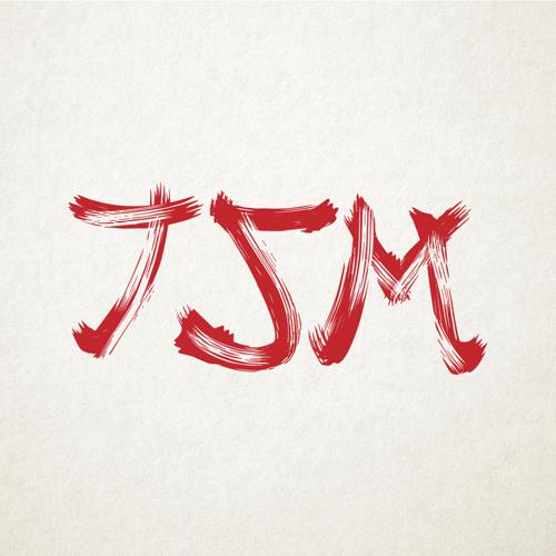 Tsmoto San_mi's avatar