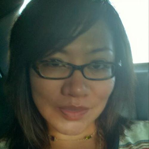 Natasha White 28's avatar