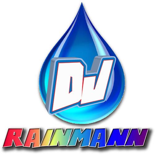 DJ Rainmann's avatar