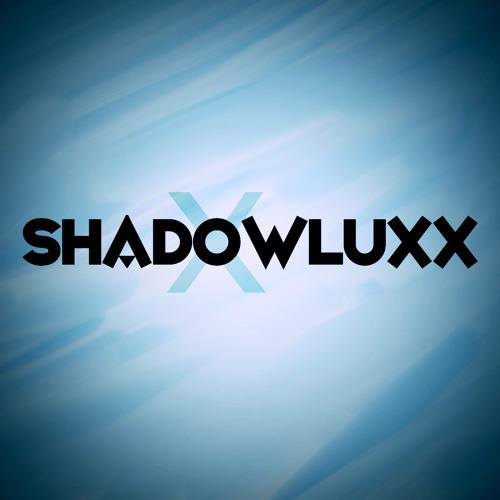 shadowluxx's avatar