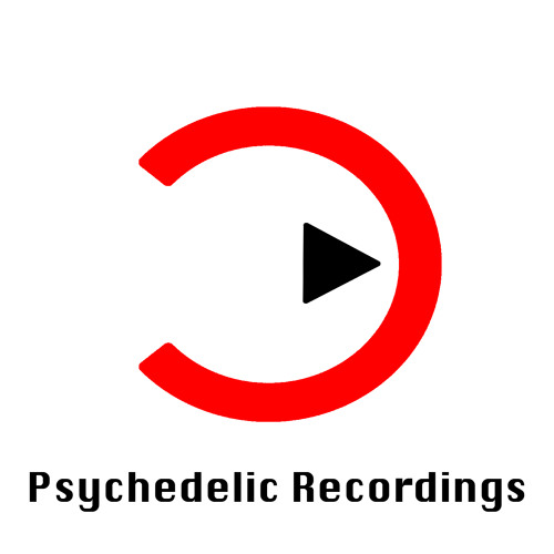 Psychedelic Recordings's avatar