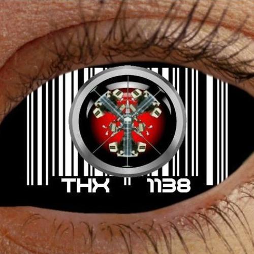 thx1138.mk's avatar
