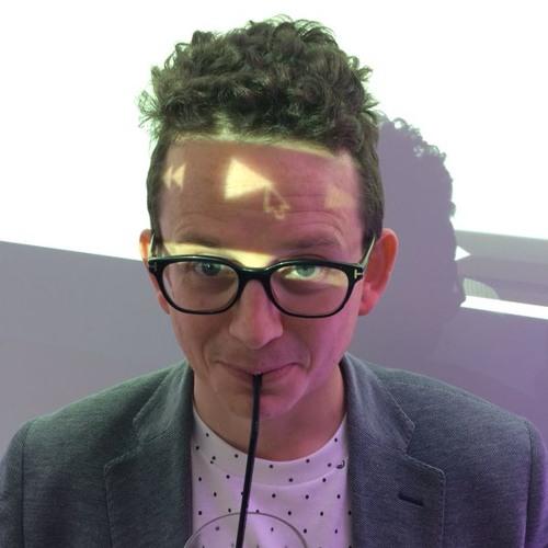 fredo-de-smet's avatar