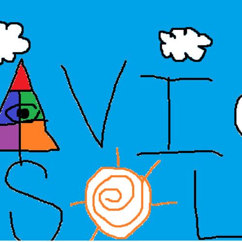 Avi Sol's avatar