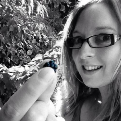 Amy Claire Vocals's avatar