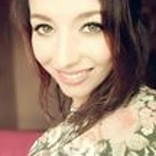 Cassandra Bisiaux's avatar