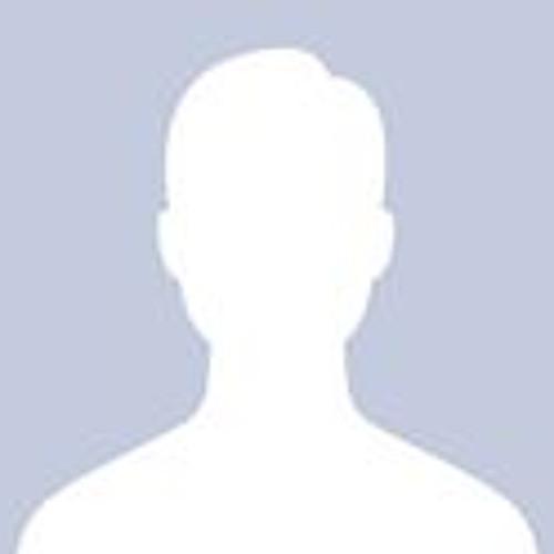 Dario Bkcc's avatar