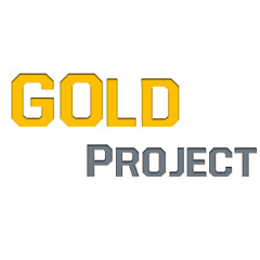 GOld Project