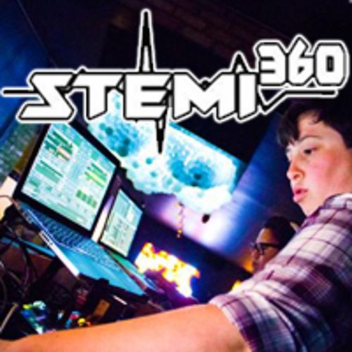 STEMI360's avatar