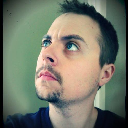 Julien Codron's avatar