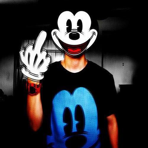 Tahir Sidd's avatar