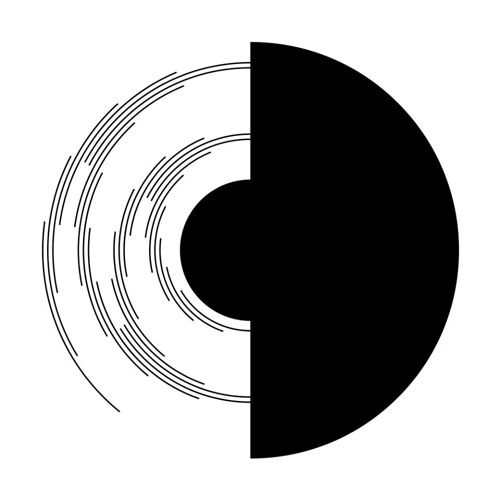TOT:SPOT's avatar