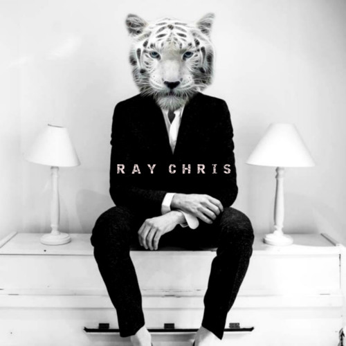 Ray Chris Official's avatar