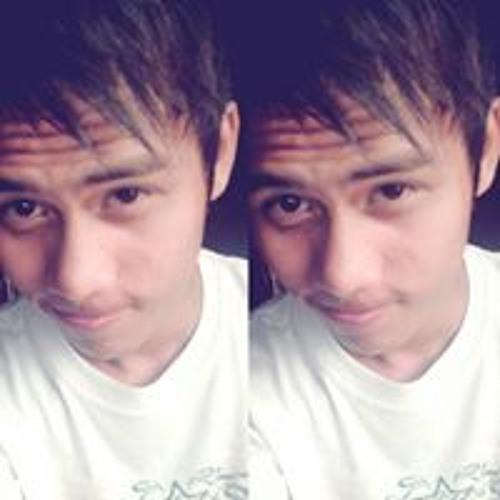 Jay Errol Parro's avatar