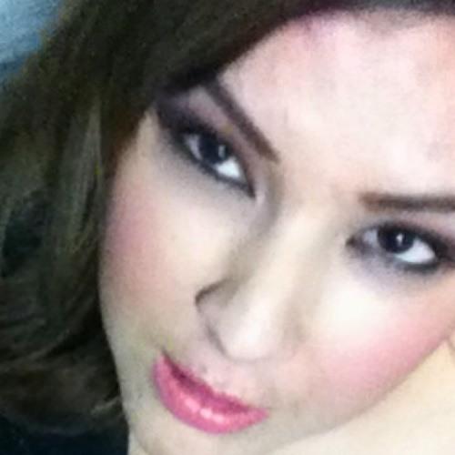 Cristina Gonzalez 4's avatar