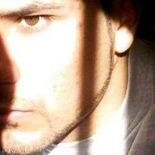 Ismael Fatisse's avatar