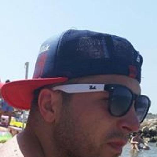 Marcin Kordylewski's avatar