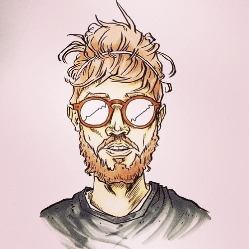 Ferry Niboy's avatar