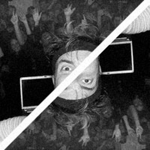 PETERSØN's avatar