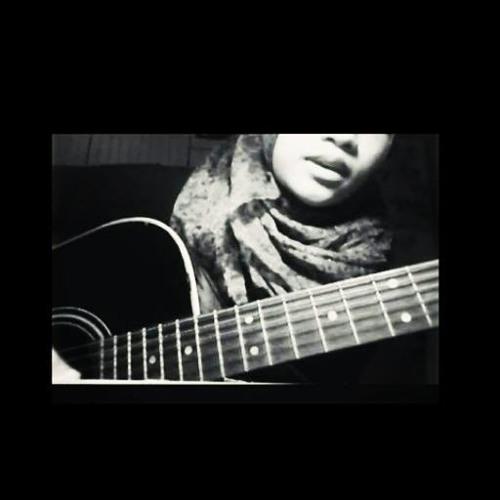 NisyaMignon's avatar