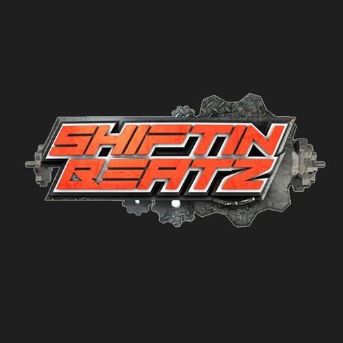 DJ BLAZER (SHIFTIN BEATZ)'s avatar