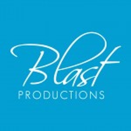Blast Productions's avatar