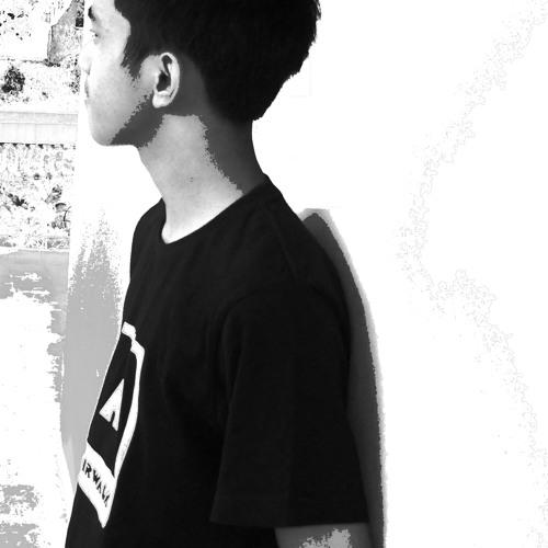 Syarif22's avatar